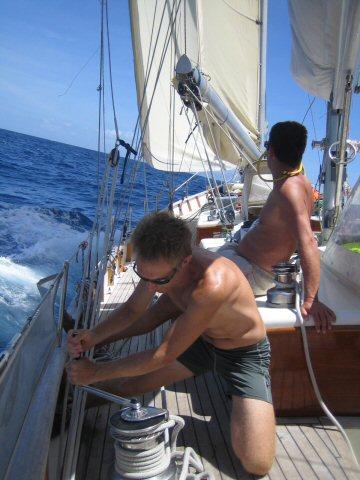 Caraibien 2006 311