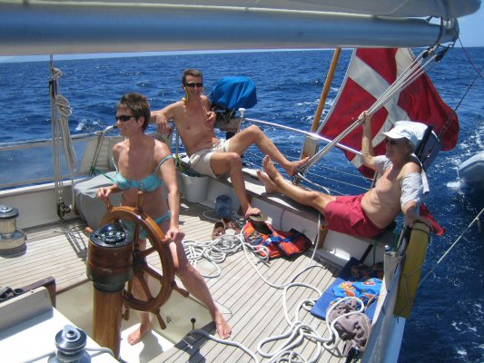 Caraibien 2006 312