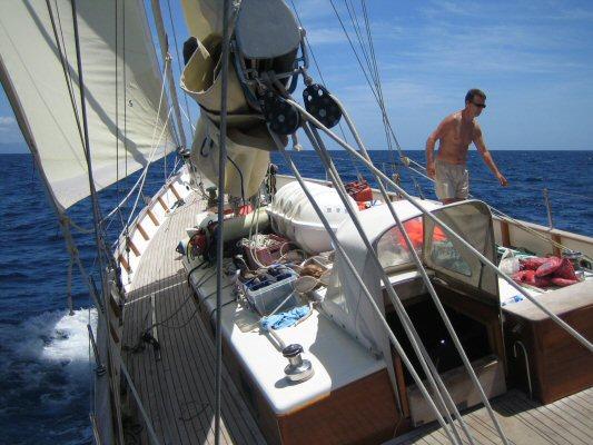 Caraibien 2006 318