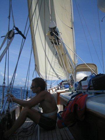 Caraibien 2006 322